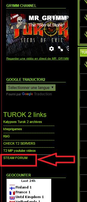 links List Sans_t10