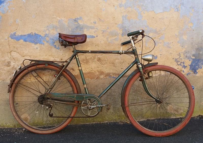 Cycles Atalante - Ravat 40's 20170523