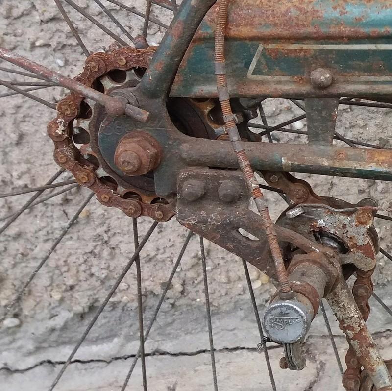 Cycles Atalante - Ravat 40's Copie_14