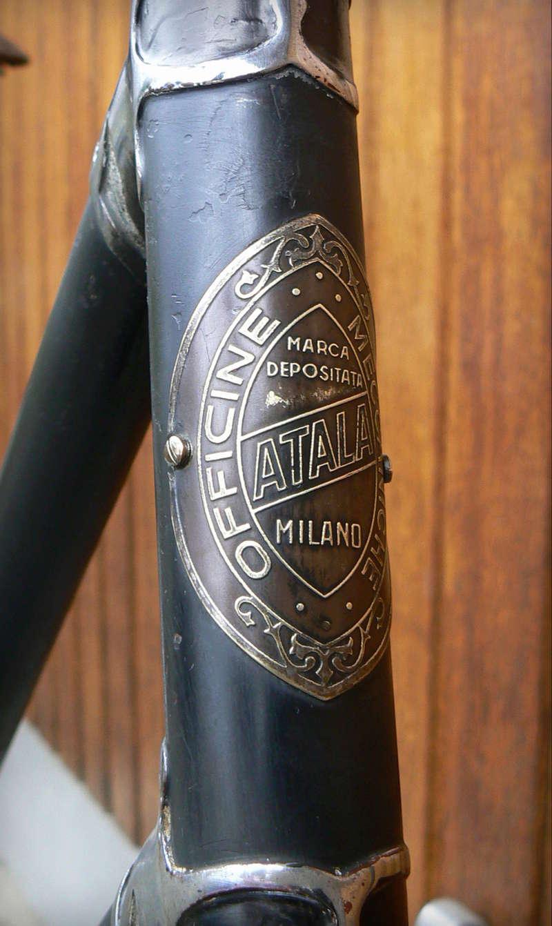 Atala - Milan  P1070311