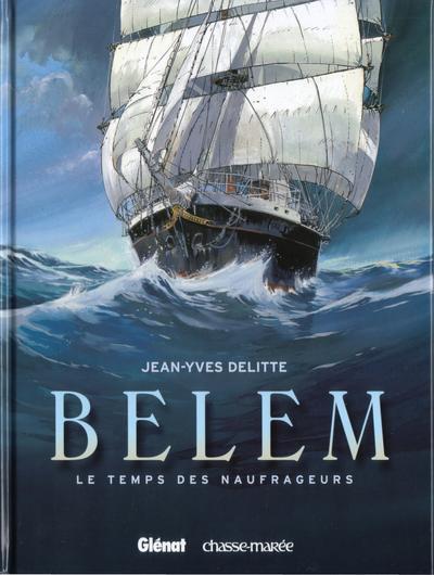 Le Belem - Page 2 Bdbele10