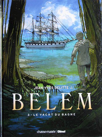 Le Belem - Page 2 Bdbele12