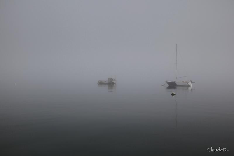 La brume ne se lève pas ;) Brumep10