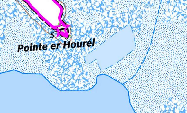 Traduction breton-français Erhour10