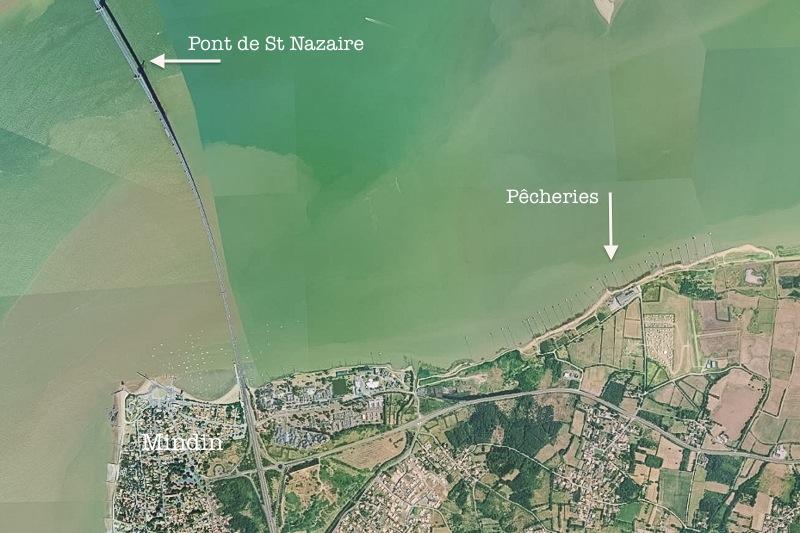Estuaire de la Loire Mindin10