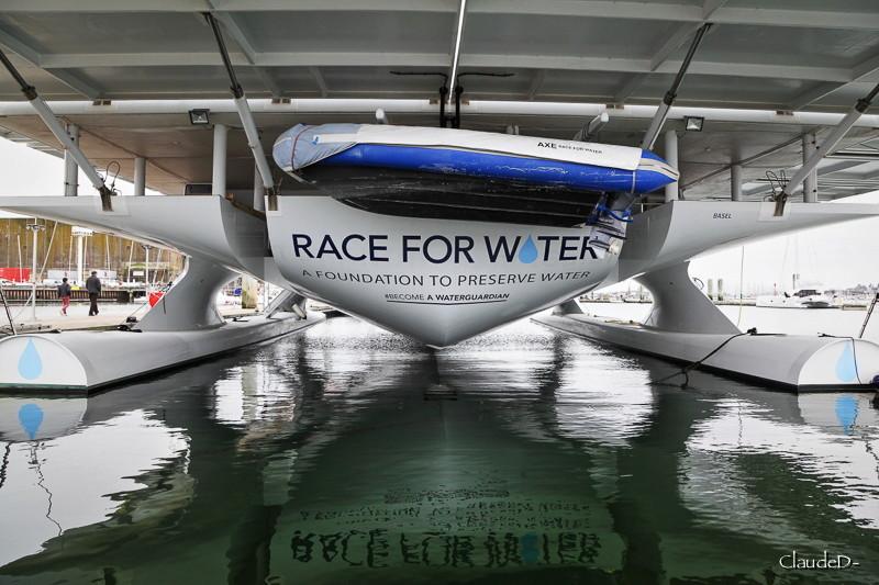 Bateaux...tout simplement Racefo12