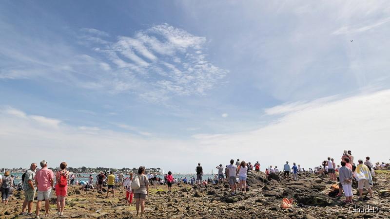 La semaine du Golfe 2017 - Les photos Smg17-29
