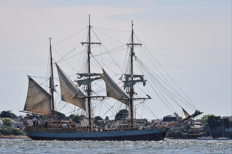 Kaskelot/Le Français [Saint-Malo] Smg_1718