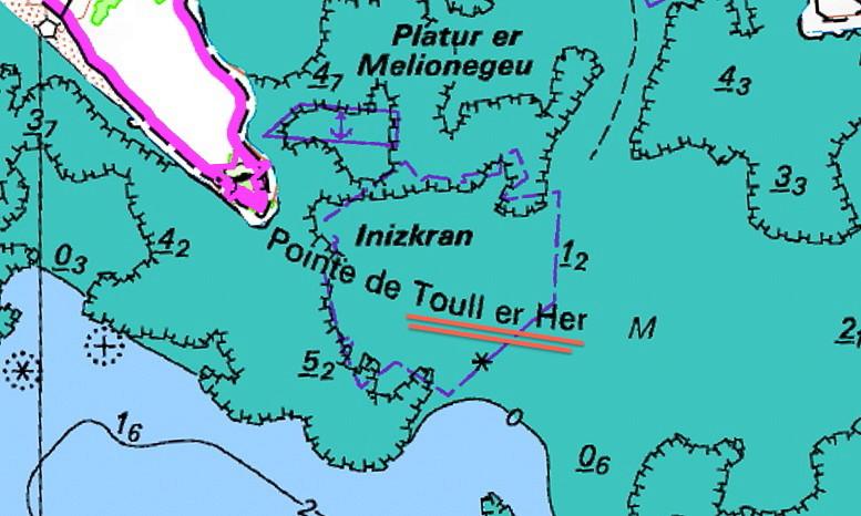 Traduction breton-français Touler10