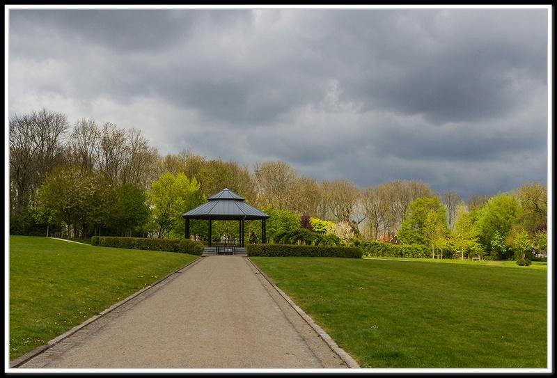 Le parc d'Alleur + rajout Par_al10