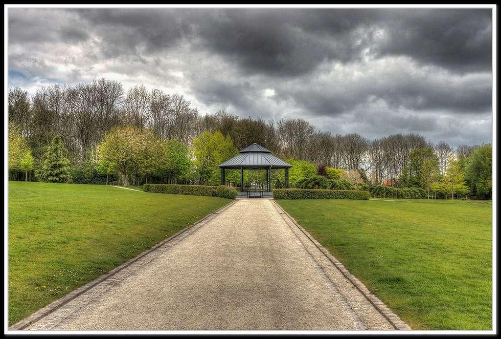 Le parc d'Alleur + rajout Parc_a10