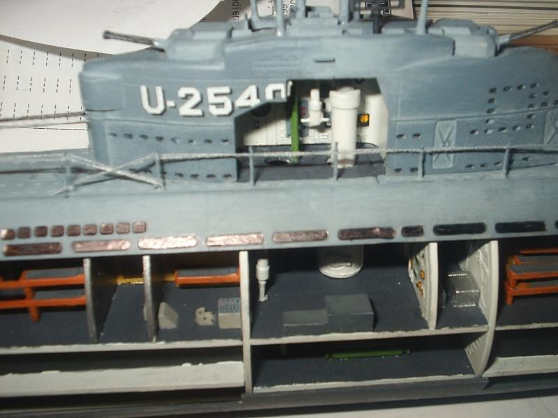 U-Boot Typ XXI mit Interieur FERTIG Pic_0413
