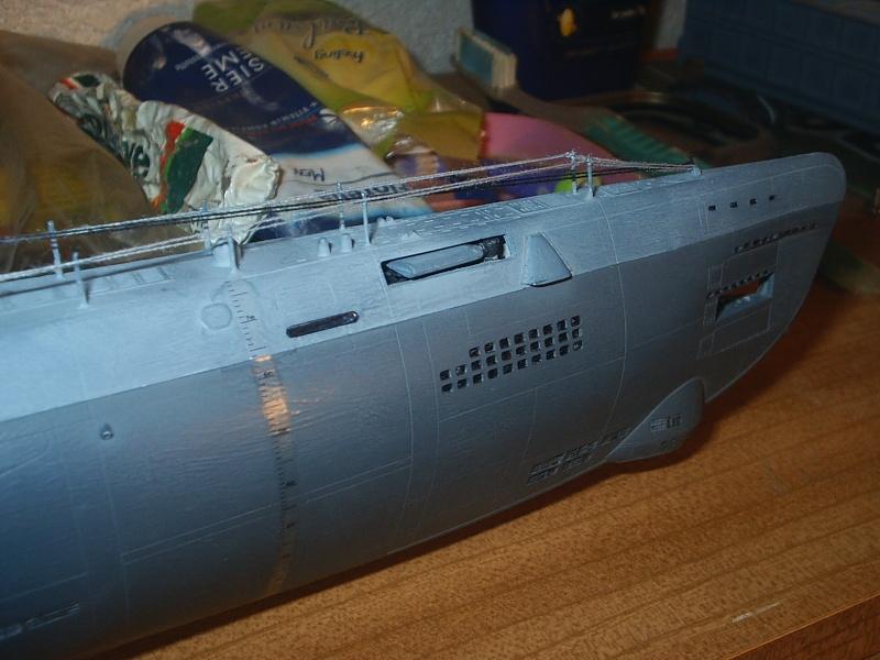 U-Boot Typ XXI mit Interieur FERTIG Pic_0416