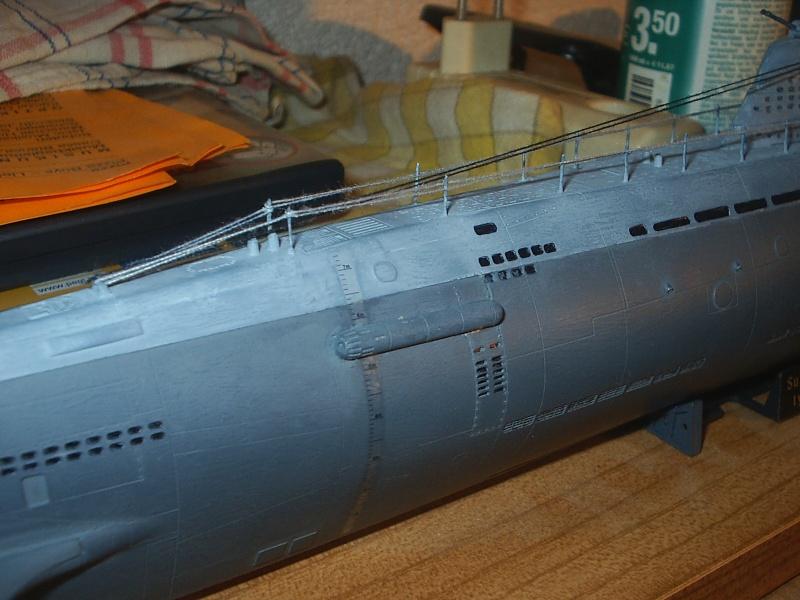 U-Boot Typ XXI mit Interieur FERTIG Pic_0418