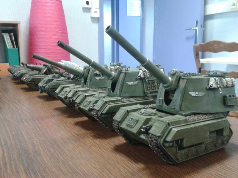 une de mes armée W40K Ob_15910