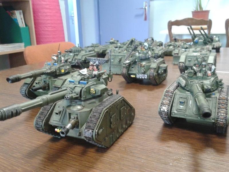 une de mes armée W40K Ob_18010