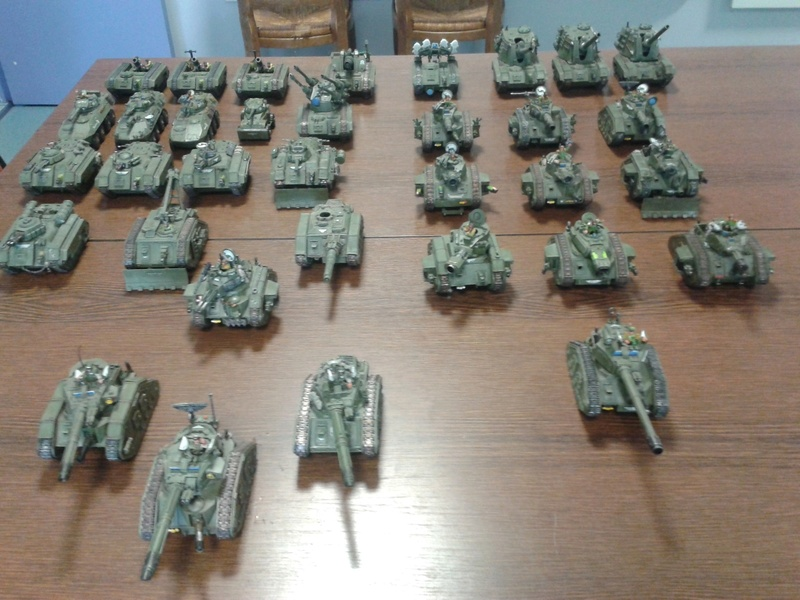 une de mes armée W40K Ob_23610