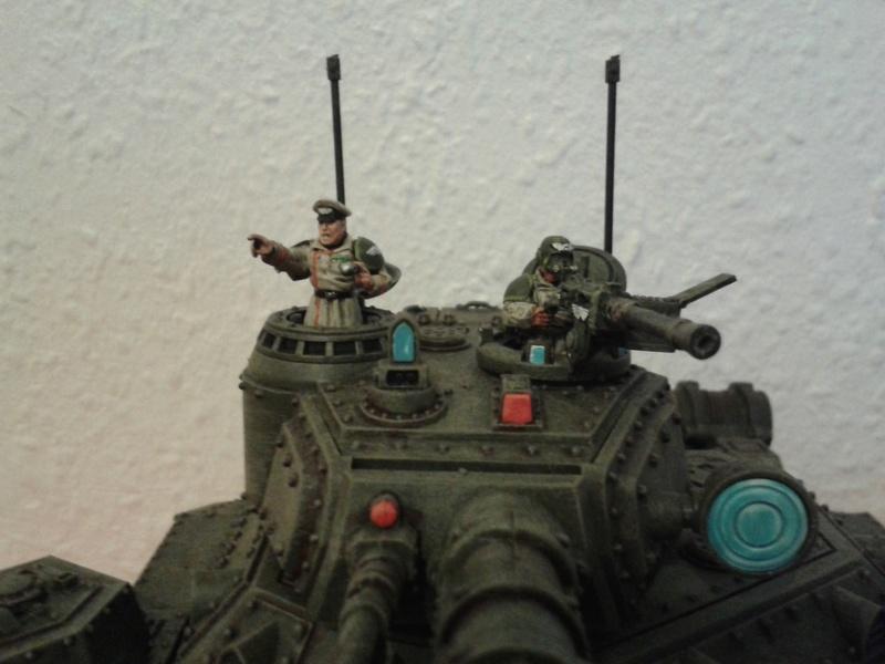 une de mes armée W40K Ob_5b510