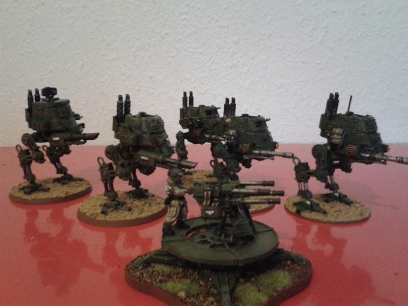 une de mes armée W40K Ob_74a10