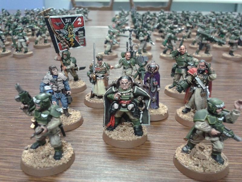 une de mes armée W40K Ob_b3f10