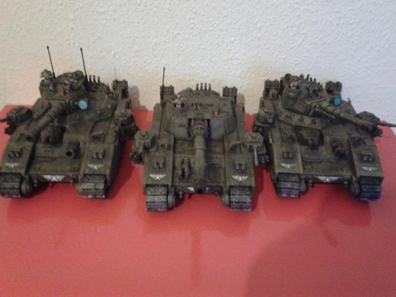 une de mes armée W40K Ob_f5410