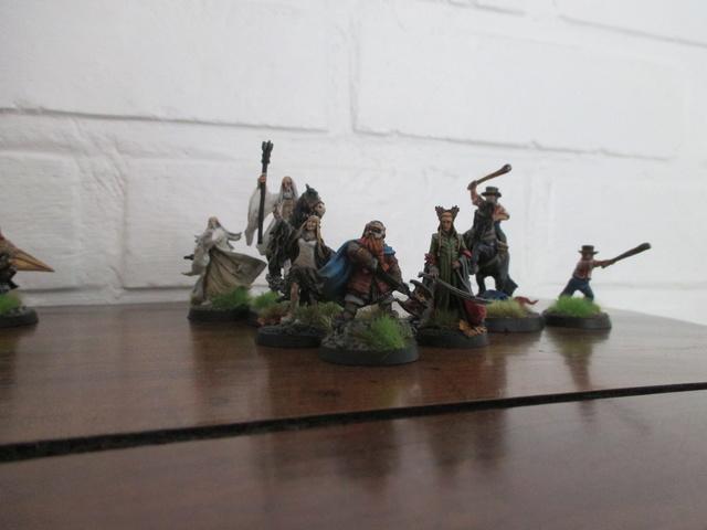 Armée 800 points ETC fin de peinture Img_1410