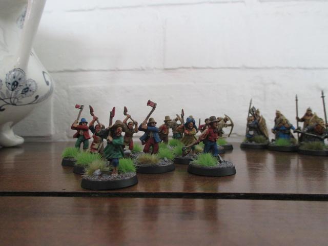 Armée 800 points ETC fin de peinture Img_1411