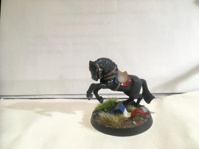 Concours de peinture n5 Bandoras Touque Img_3610