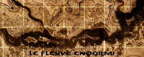 [CARTE] Le Fleuve Endormi Le_fle10