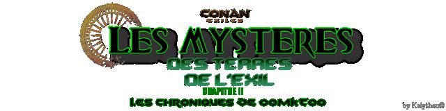CHAPITRE II : Les Chroniques de Oomktoo Logo_f12