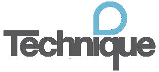 [TECHNIQUE] Mise à jour du paramètrage du serveur Techni12