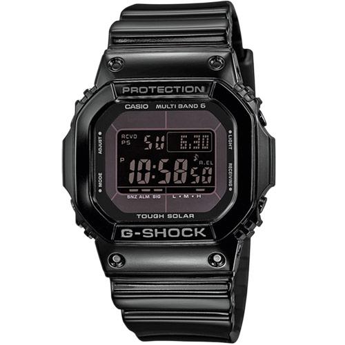 Ma Casio G-Shock / Moi aussi ! G-shoc20