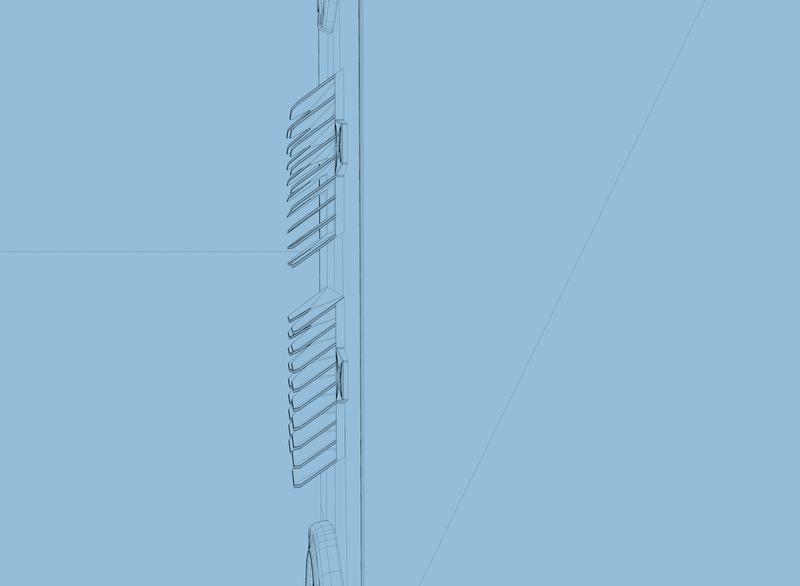 Materiel Hi-Fi - Page 3 Chaine10