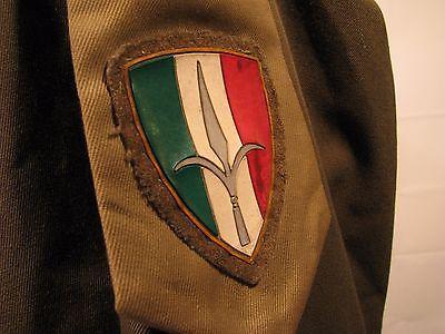 Help identifying insignia on Italian jump jacket Img_1920
