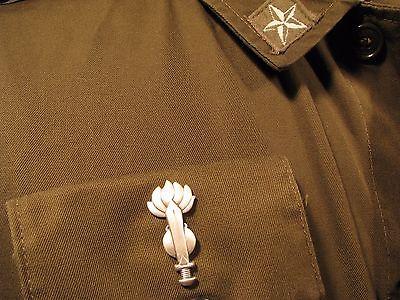 Help identifying insignia on Italian jump jacket Img_2011