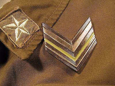 Help identifying insignia on Italian jump jacket Img_2012