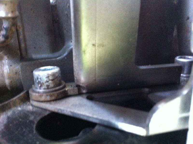 Pb montage crash bar bas touratruc Img_0510