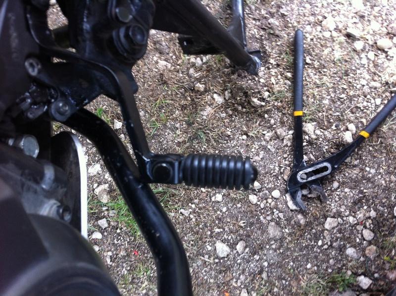 Pb montage crash bar bas touratruc Img_0511