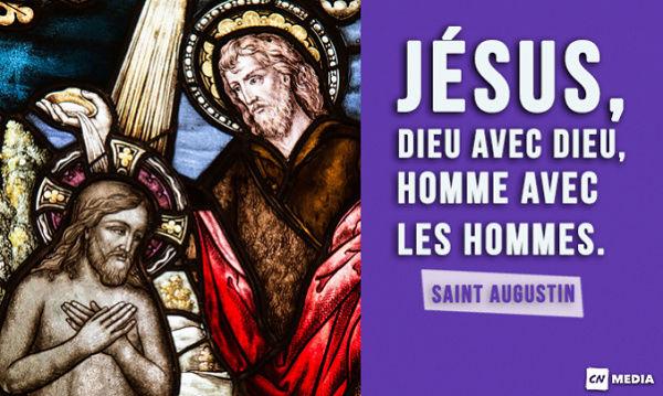 Prions les 40 jours de carême avec les saints Hozana21