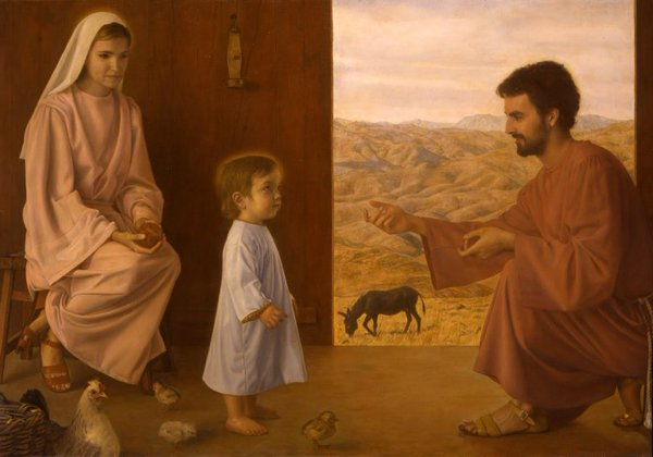 """Résultat de recherche d'images pour """"Même si ta mère j'oubliais moi je t'oublierai pas dit le Seigneur"""""""