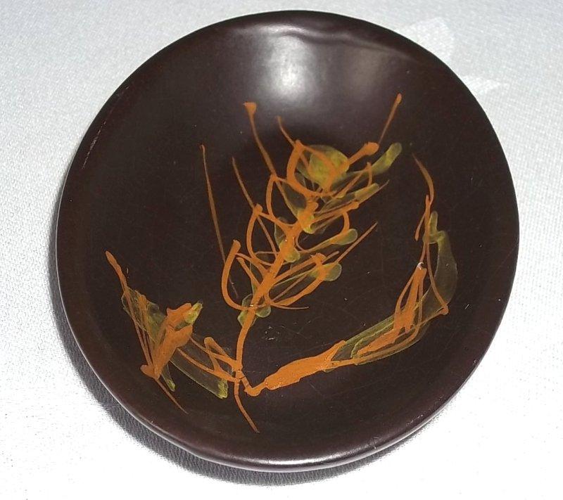 Craw pottery (Scotland) 100_3420