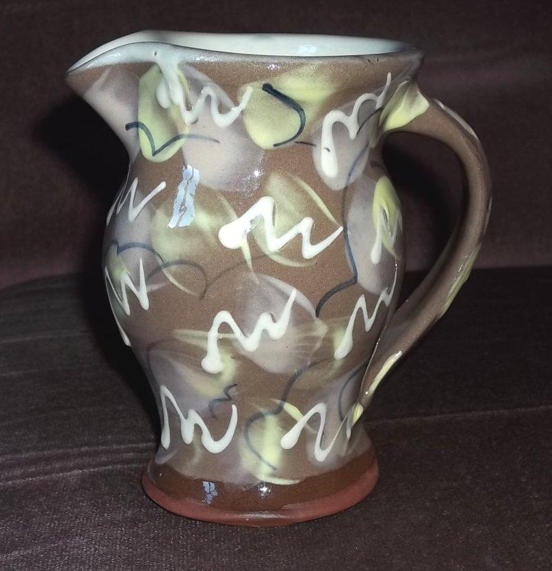 Abbey St Bathans Pottery, Scotland 100_3438