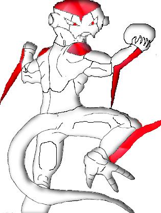 Demande GFX pour Forme Striker de Wulhut. Wulhut10