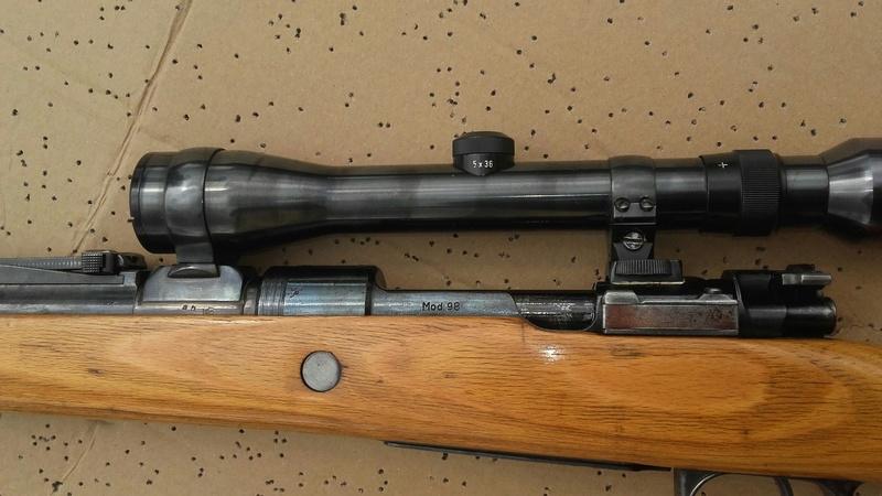 Mauser DOT 1944 20170510