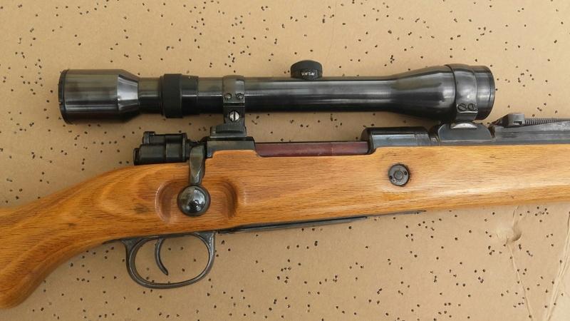 Mauser DOT 1944 20170513