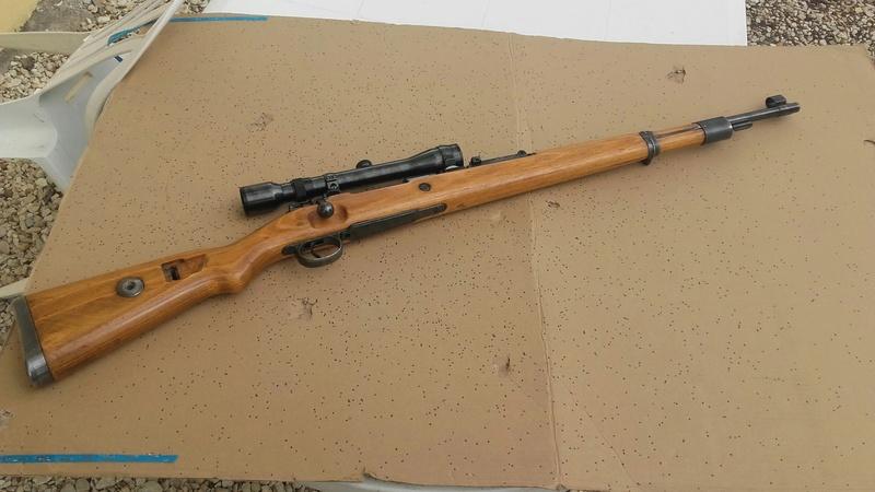 Mauser DOT 1944 20170515