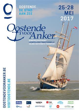 OOSTENDE VOOR ANKER 2017 Ova_af11
