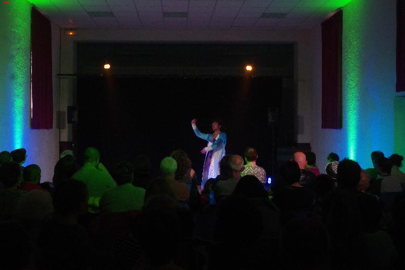 Kevin Naran danse à Muron Imgp0011