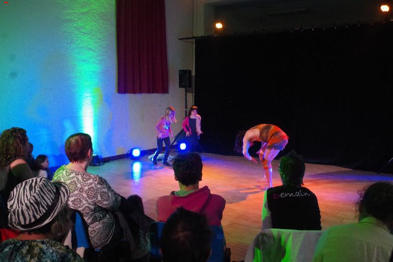 Kevin Naran danse à Muron Imgp0211