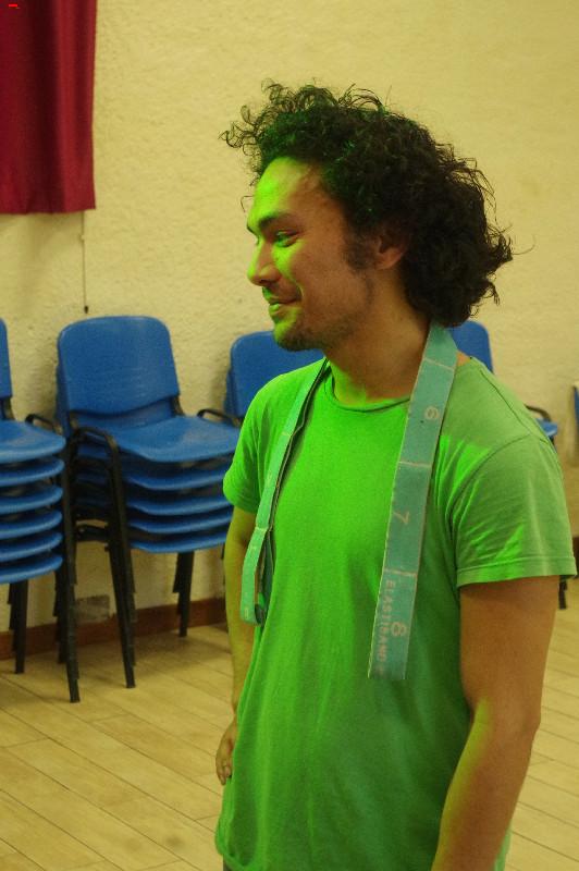 Kevin Naran danse à Muron Imgp0311